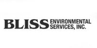 BlissEnvironmentalServices