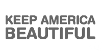 KeepAmericaBeautiful