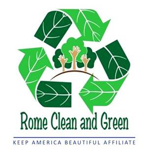 Rome Clean & Green