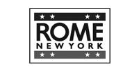 RomeNYBLAKCWHITE