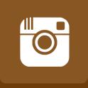 instagramromecleananggrees