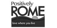 Positively Rome